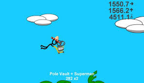 shopping cart apk shopping cart apk free arcade for android