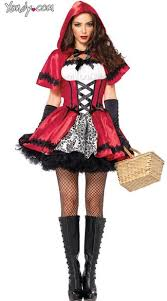 Buy Glam Red Minnie Costume by 220 Best Halloween Images On Pinterest Halloween Ideas Costumes