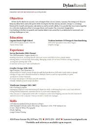Mixologist Resume Example by Resumes For Bartenders Bartender Resume Example Template