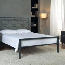 cal king bed frames u2013 tappy co