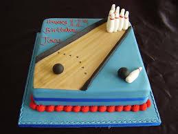 birthday cakes en