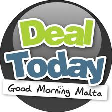 Top 50 Best Malta Restaurants And Eating Out Guide Dealtoday Best Deals In Malta Discounts On Restaurants Wellness