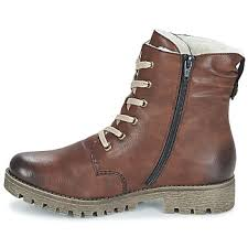 rieker s boots sale rieker shoes usa ankle boots boots rieker polba