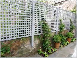 wall decor trendy garden wall decor ideas for inspirations diy