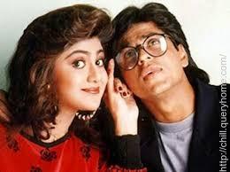 Seeking Imdb Tinsel Top 10 Of Shahrukh Khan According To Imdb Ratings