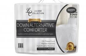 down comforter reviews archives pick my down comforter