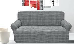 housse canapé extensible la redoute la redoute housse de fauteuil extensible extensible shopping