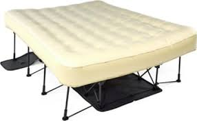 Folding Bed With Mattress Top 10 Folding Beds Of 2017 Video Review