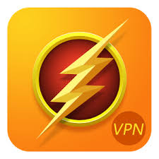proxy apk free flashvpn free vpn proxy apk for windows 8 android