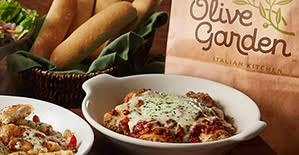 start your order togo olive garden italian restaurant