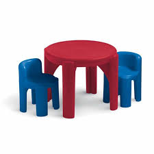 Little Tikes Play Table Little Tikes Toddler Table And Chairs Purchasing Little Tikes