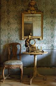 18th century home decor 133 best gustavian style images on pinterest live bedroom and