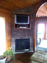 wall ideas decorative interior wall paneling oak paneling