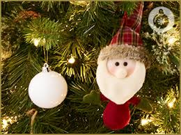 Cheap Christmas Decorations In Calgary by Holiday Decorations Rona