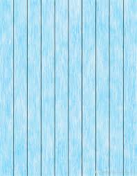 wood backdrop light blue wooden boards photo studio backgrounds for baby newborn