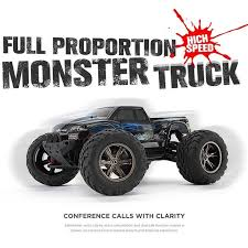 bigfoot remote control monster truck 65 99 know more rc car 9115 40km h 1 12 2 4 ghz super remote