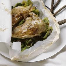 comment cuisiner une perdrix recette perdrix cuisinée à la bourgeoise