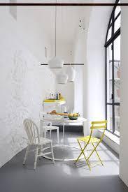 home design minimalist house with romantic nuance in italy homes home design minimalist house with romantic nuance in italy enchanting dining nook design inside capri