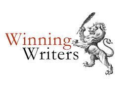starkey flythe and scott winkler win the 2012 sports poetry