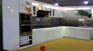 interior of kitchen cabinets get modern complete home interior with 20 years durability modern
