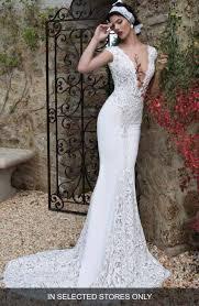 berta bridal women s berta wedding dresses bridal gowns nordstrom