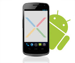 android nexus 5 things to expect from s galaxy nexus successor s the