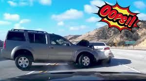 american car crash instant karma compilation 96 youtube