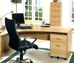 Home Office Desks Melbourne Contemporary Home Office Desks Amazing Office Furniture Ideas