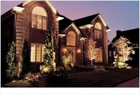 Hadco Landscape Lights Hadco Landscape Lighting Special Offers Erikbel Tranart