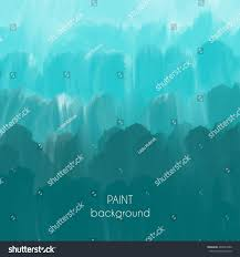 abstract oil painting texture hand drawn stock vector 404554786