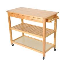 outdoor kitchen carts and islands outdoor carts and islands portable outdoor kitchen island portable