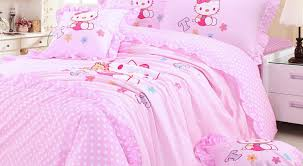 Princess Bedding Full Size Living Room Queen Size Bedding Sets Satiating Queen Size
