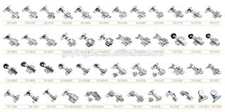 kitchen cabinets hinges types types of cabinet hinges types of kitchen cabinet hinges
