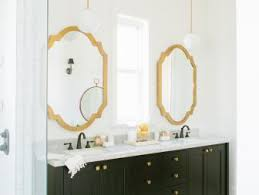 bathroom design photos hgtv