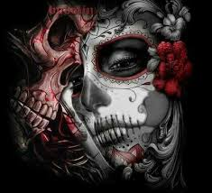 10 best day of dead images on pinterest day of the dead sugar