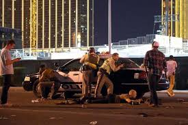 Seeking Las Vegas Fbi Seek S Help In Finding Motive Las Vegas