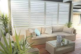 interior aluminium shutters australian plantation shutters