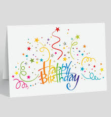 business birthday cards business birthday cards the gallery collection