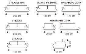 dimensions canapé canapé tissu canapé tissu pas cher canapé tissu marseille canapé