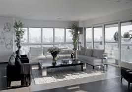 graue wohnzimmer fliesen best wohnung einrichten grau ideas house design ideas