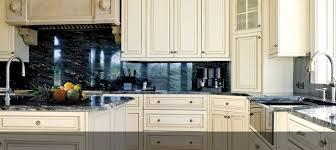 Best Kitchen Interiors Best Kitchen Cabinet Doors Discount Rta Bathroom Cabinets New York