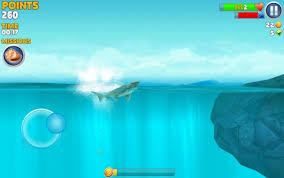 hungry shark evolution hack apk hungrysharkevolutions get hungry shark evolution hack apk 3 19 2017