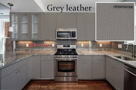 Gray Color Kitchen Cabinets Kitchen Cabinets Grey Color Home Designs