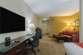 Comfort Suites Springfield Illinois Comfort Suites Bentonville Bentonville Ar United States