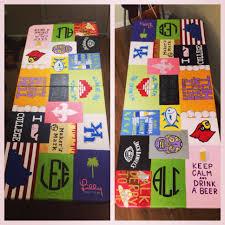 Custom Beer Pong Tables by Custom Beer Pong Table College Pinterest Custom Beer Pong