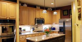 Cost To Reface Kitchen Cabinets Home Depot Lovely Photograph Of September 2017 U0027s Archives Tremendous