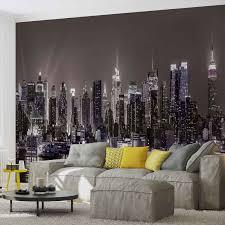 28 city wall murals city wall murals 2017 grasscloth city wall murals new york city wall mural photo wallpaper 1311dk ebay