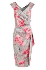 wedding guest dresses uk best wedding guest dresses to suit all kinds of wedding wedding
