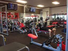 24 Hour Fitness Locations Map Snap Fitness Kaiapoi Gym Snap Fitness 24 7