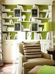 office design best paint color for office feng shui accent color